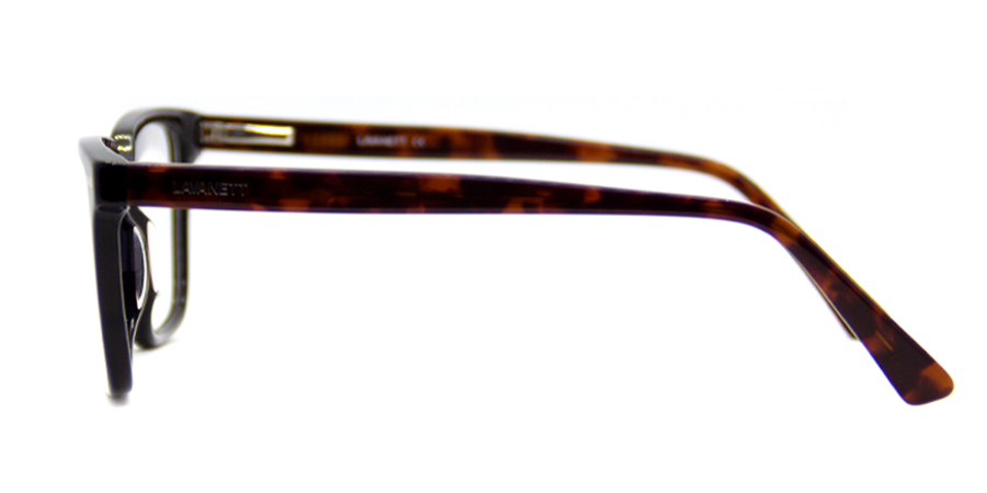 LT2023 - Tortoise Negro