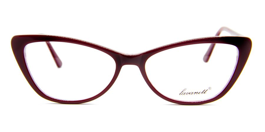 LT2344 Lavanett - Burdeo