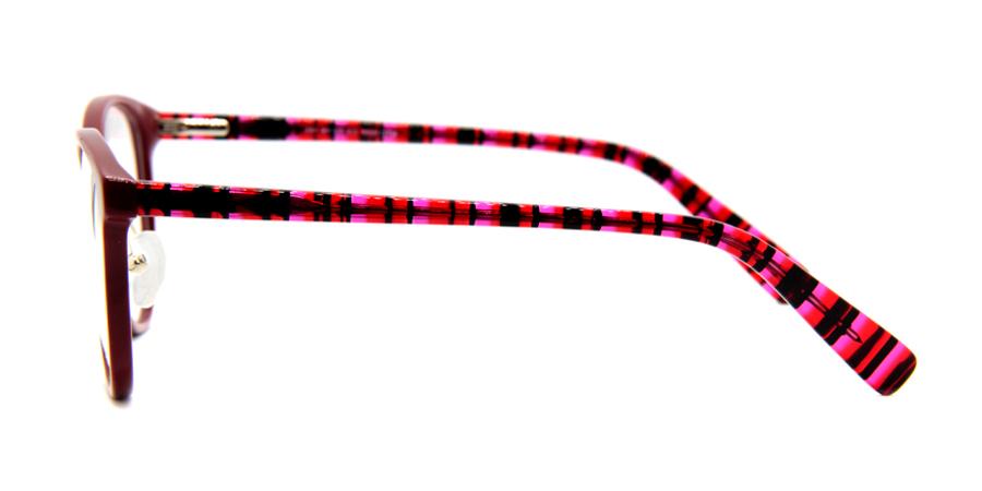 LT2863 - Burdeo