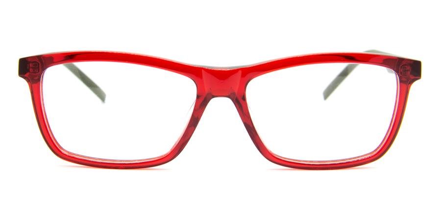 PD697 - Rojo