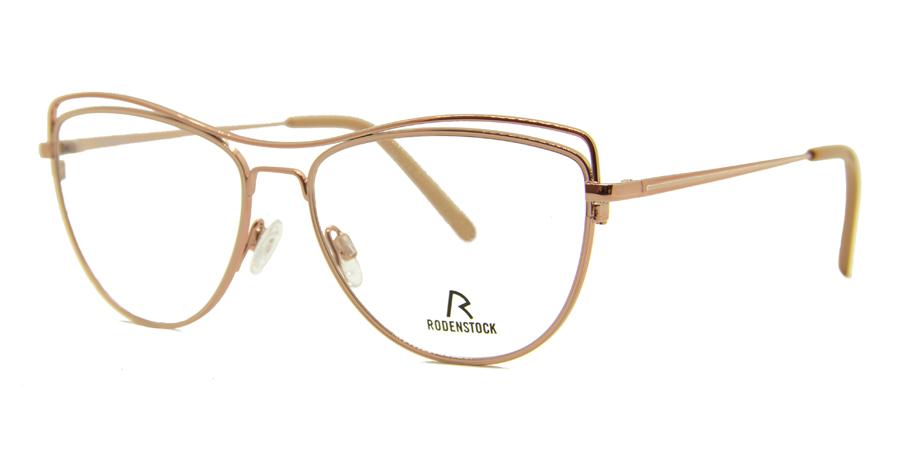 RS3001 Rodenstock - Cobrizo
