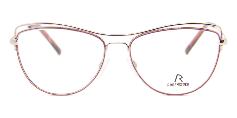 RS3001 Rodenstock - Lila