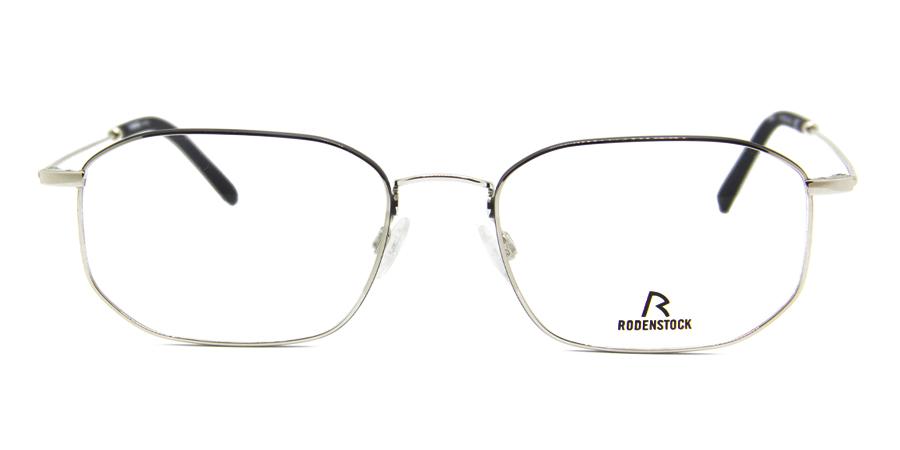 RS3010 - Plateado