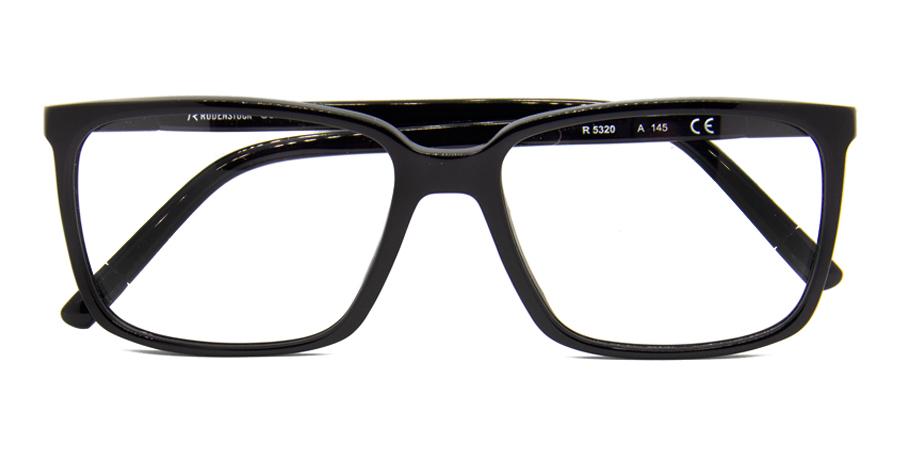 R5320 - Negro
