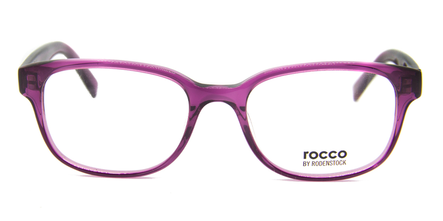 RC1476 Rocco - Lila