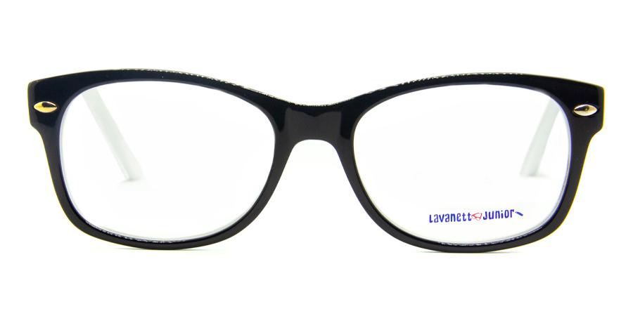 LT2996 Lavanett - Negro