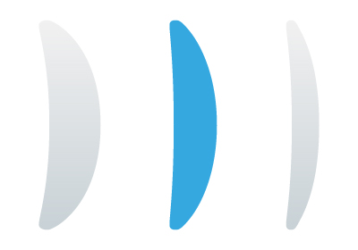 Blue Screen / Descanso