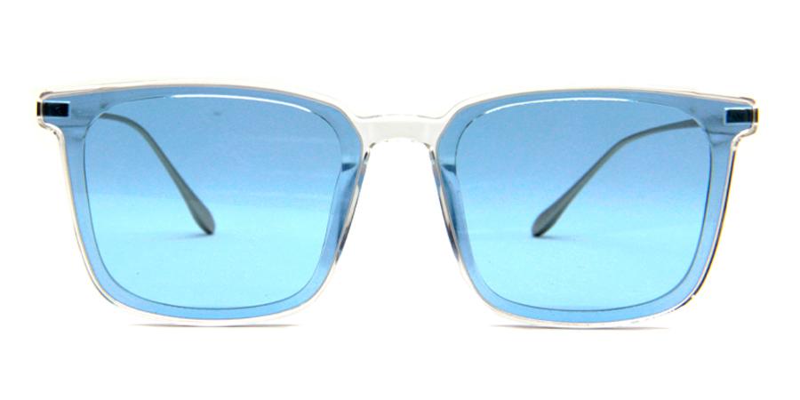 MD751 - Azul