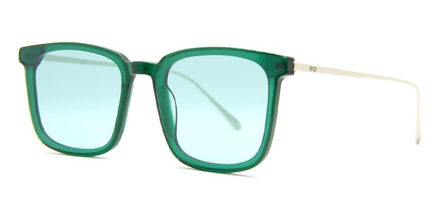 MD751 - Verde