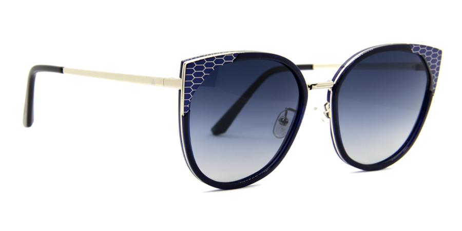 LT736 - Azul