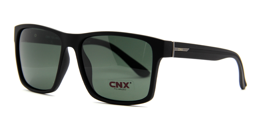 CNX618 CNX - Negro