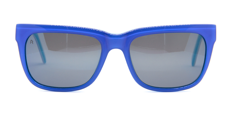 RS991 Rodenstock - Azul