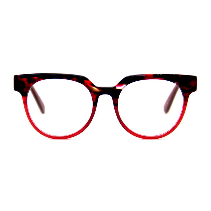 LT2087 - Tortoise Rojo