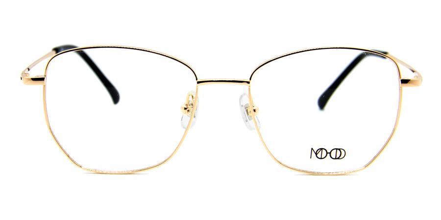 MD2754 Mood - Cobrizo