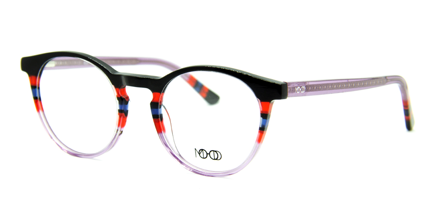 MD2635 Mood - Multicolor