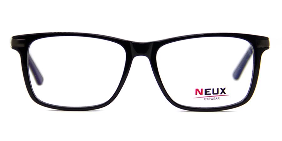NX1808 Neux - Negro