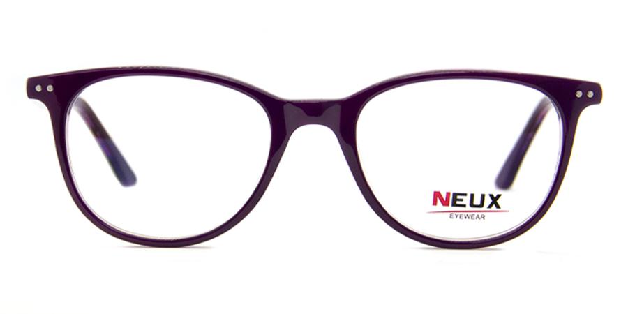 NX2037 Neux - Lila