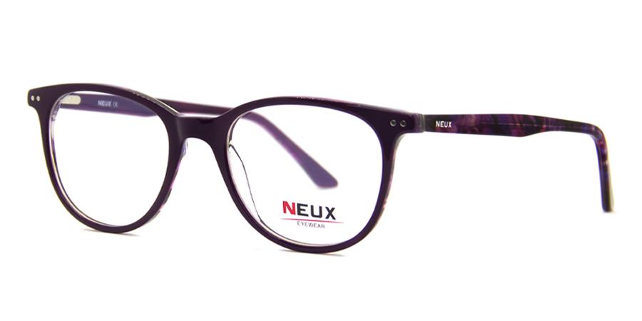 NX2037 - Lila