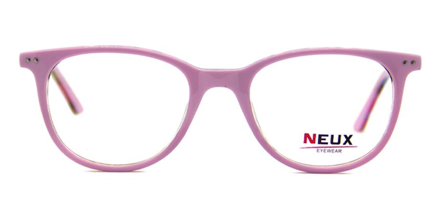 NX2037 - Rosado