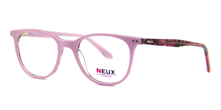 NX2037 Neux - Rosado