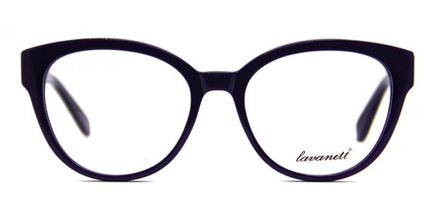 LT2088 Lavanett - Lila