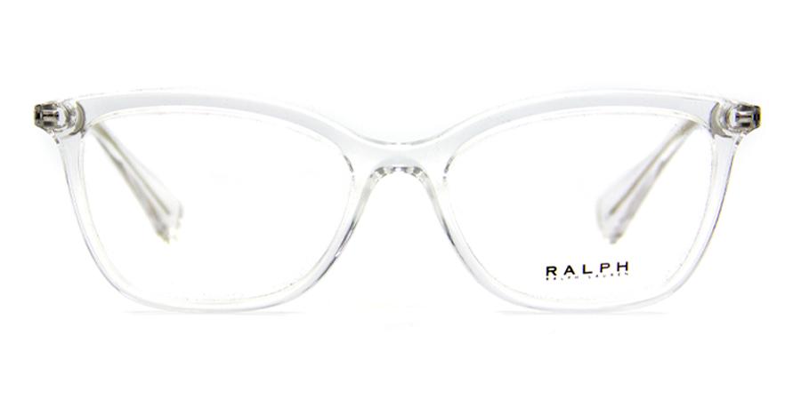 RA7104 Ralph - Trasparentes