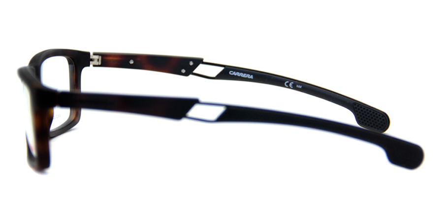 Carrera Eyewear 4406/V  - Tortoise Café