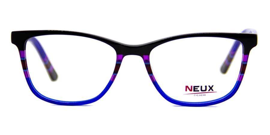 NX3035 Neux - Azul