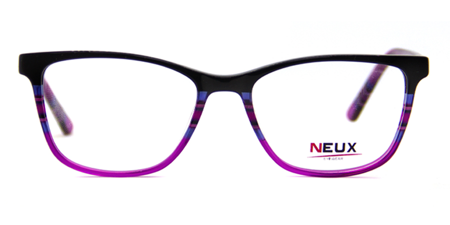 NX3035 Neux - Lila