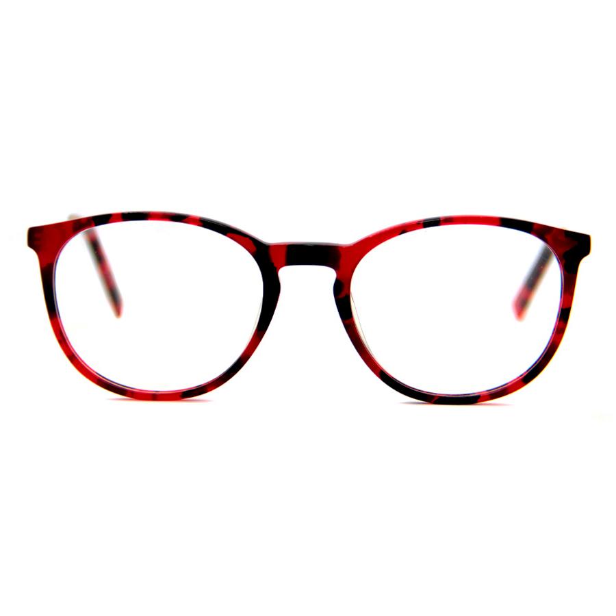 NX3037 - Rojo