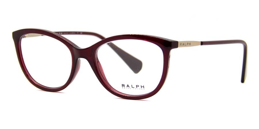 RA7086 Ralph - Burdeo
