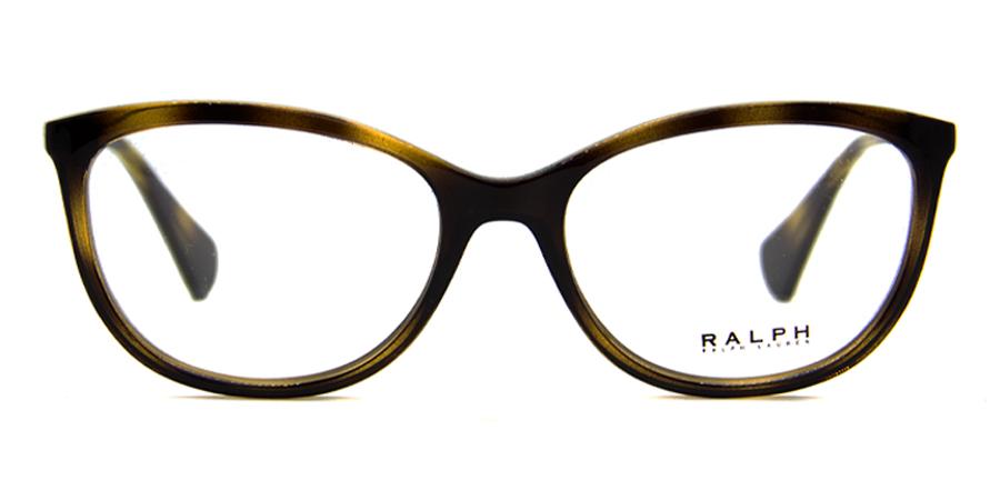 RA7086 Ralph - Tortoise Café