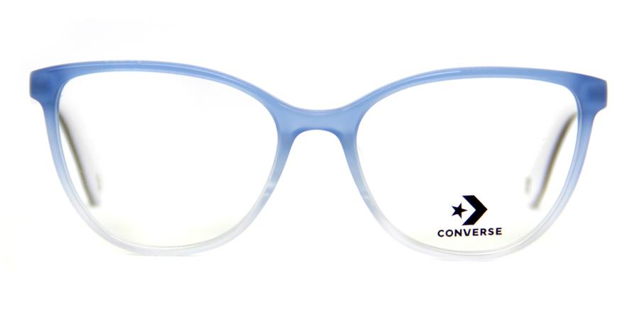 Montgomery punto final Último  VCO058 | Converse | Mood Eyewear | Lentes Ópticos & Gafas de Sol | Óptica  Online