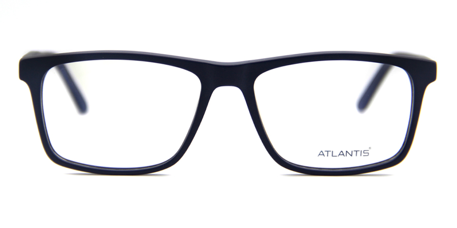 AT2480 - Azul