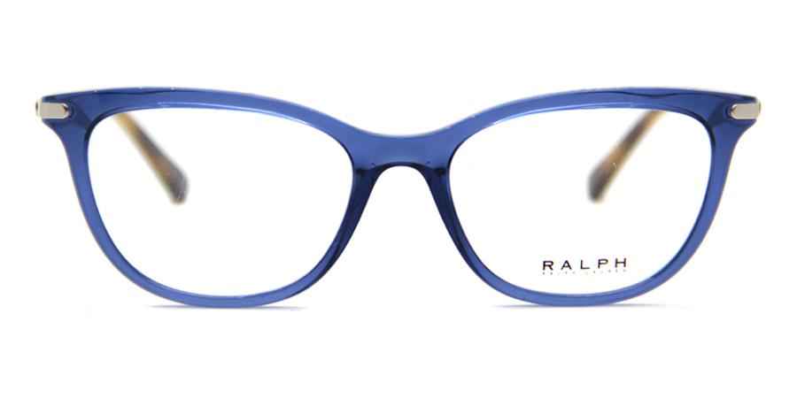 RA7098 - Azul & Café