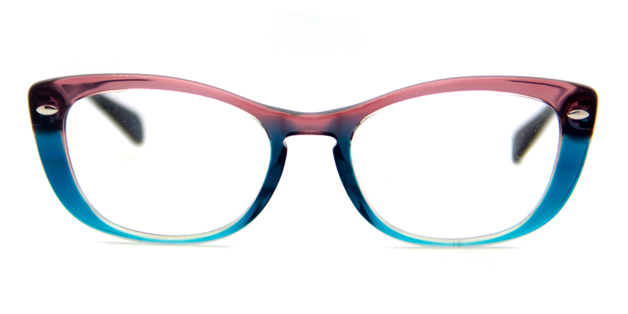 RB5366 - Multicolor