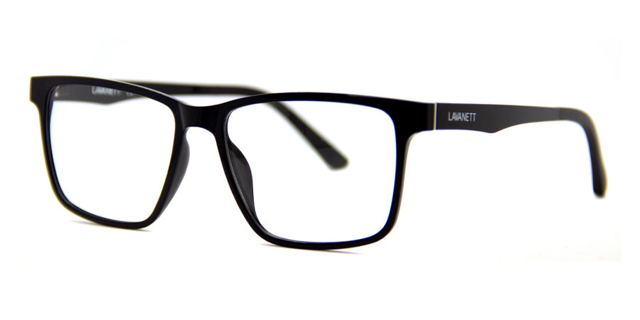 LT150 - Negro