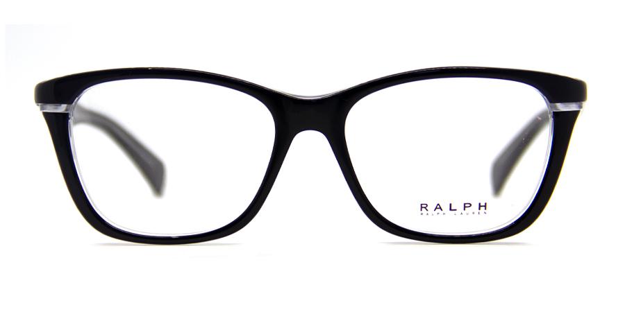 RA7090 - Negro