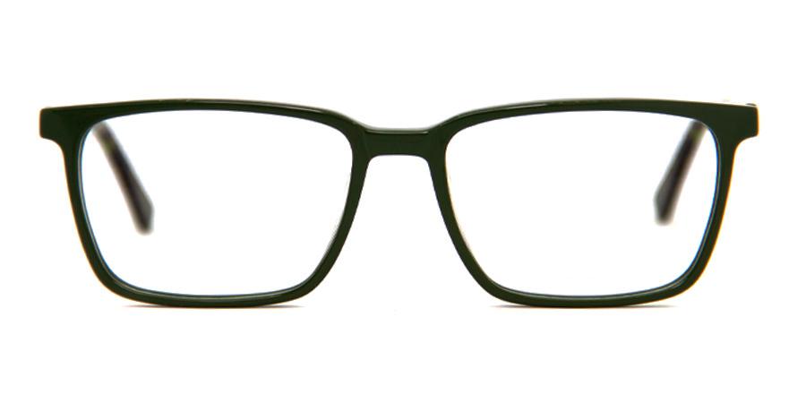 Reck - Verde