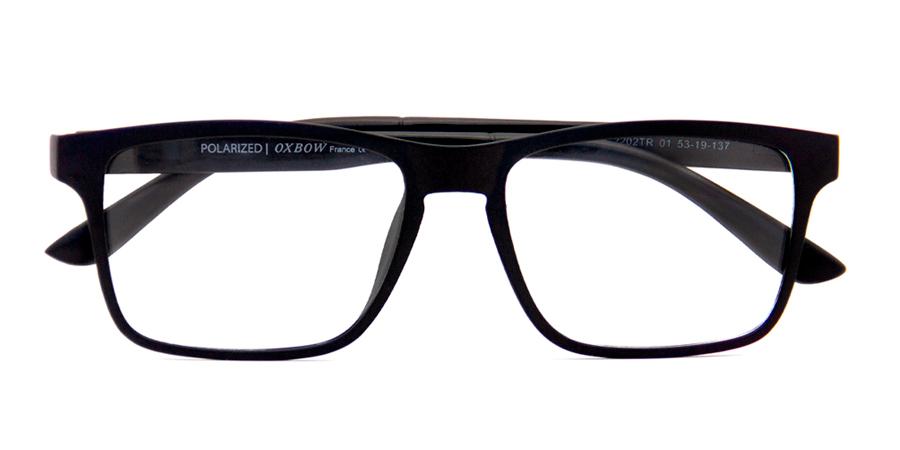 OX3175 - Negro