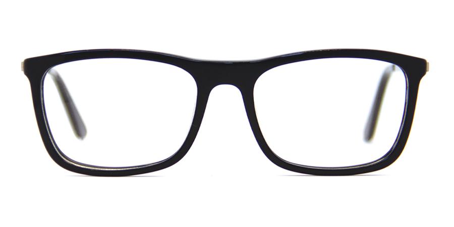 LT3158 - Negro