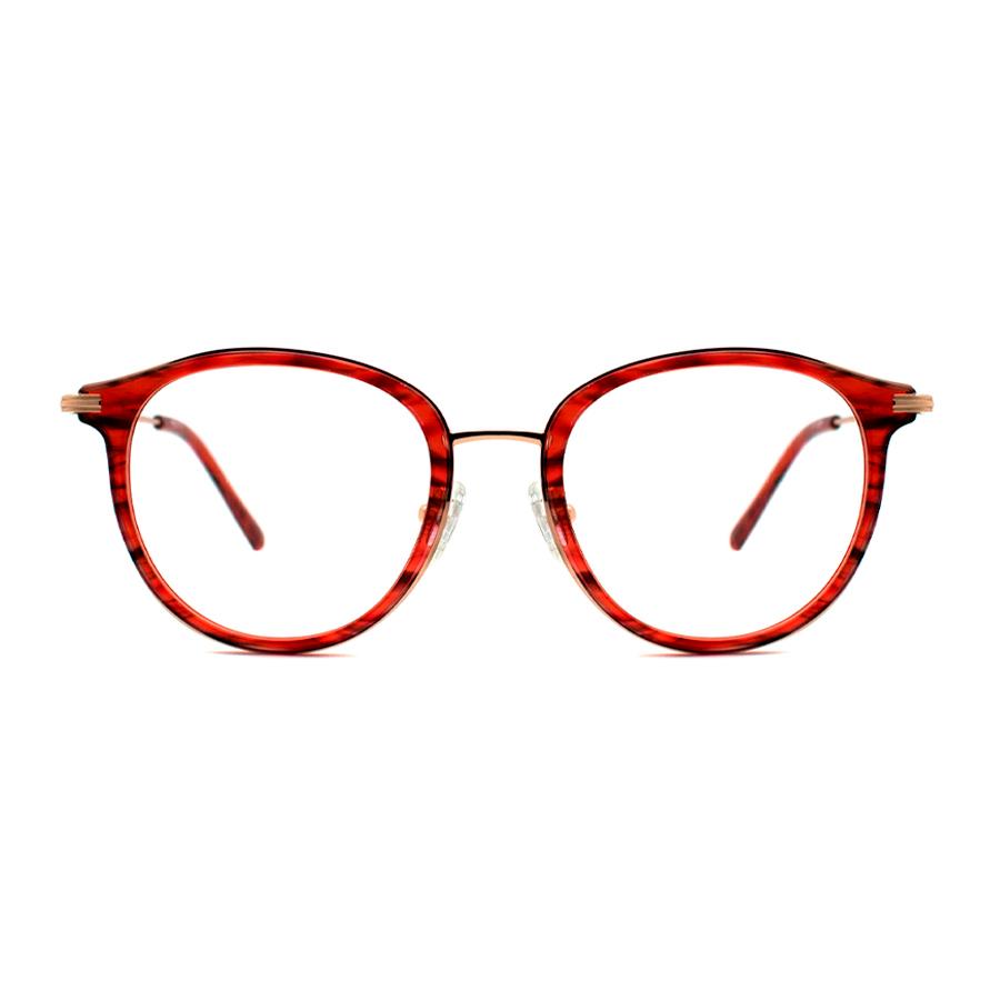 MK013 - Rojo