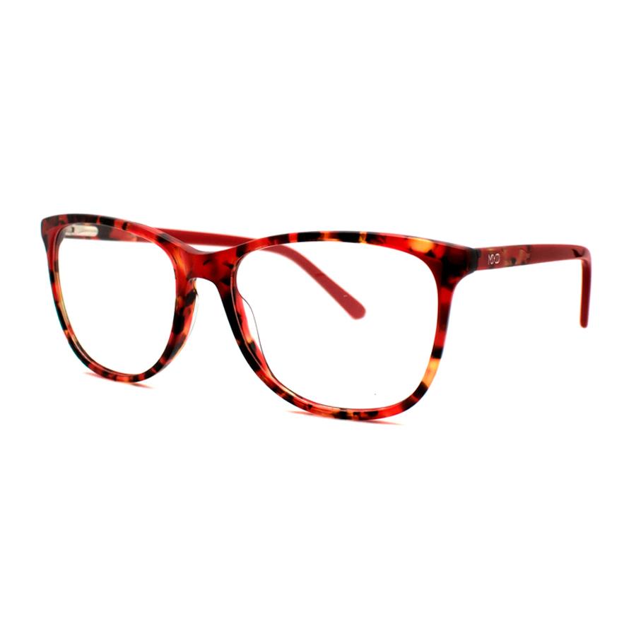 P5798 - Tortoise Rojo