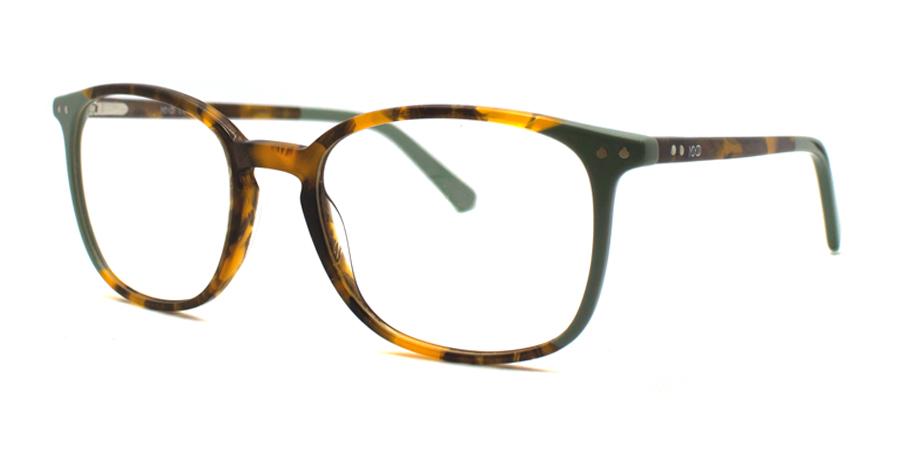 P6116 - Tortoise Naranjo & Verde