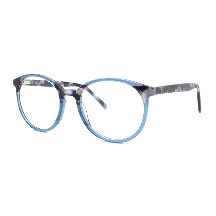 P6112 - Tortoise Azul