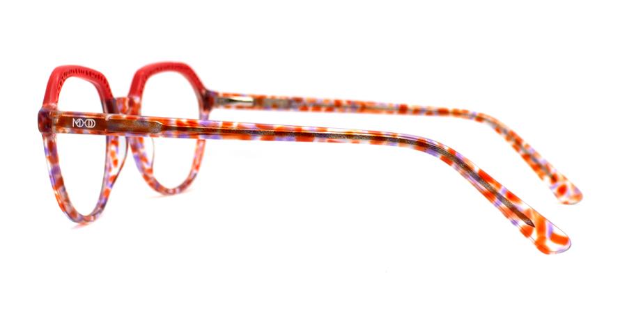 P6088 - Rojo