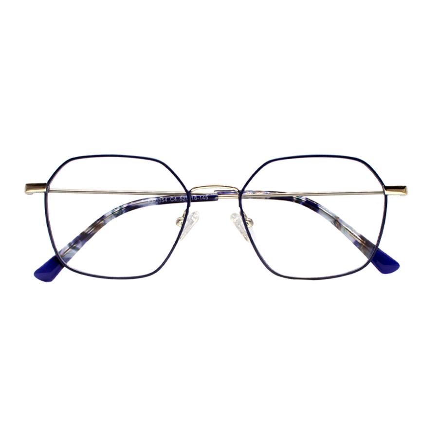 YJ0054 - Azul