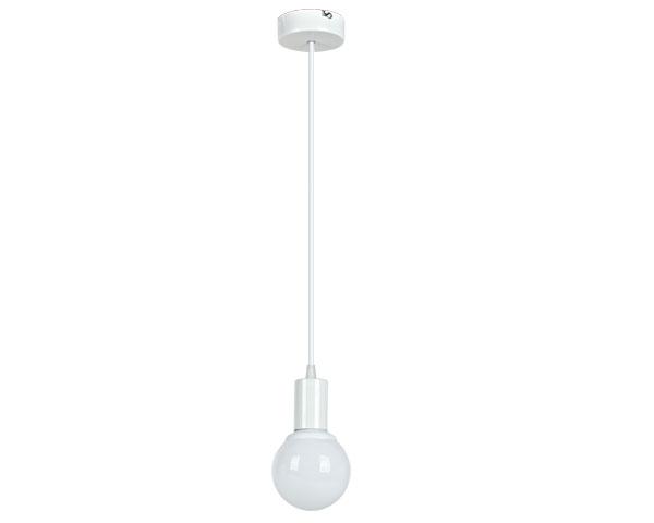 Sistema eléctrico Blanco
