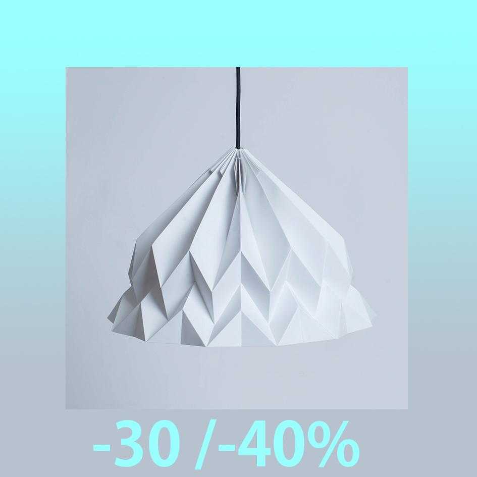 VENTAS ESPECIALES %