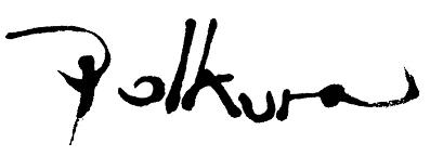 Polkura